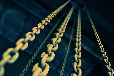 五個問答讓你秒懂區塊鏈原理及應用