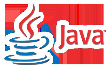 Java面試問題集錦 (Collections、Threads、GC、Java8)