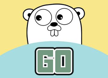 利用GB同時管理Github及私有Git repository
