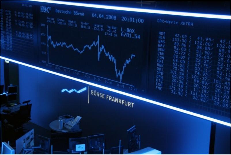 三步驟將台股即時股價寫入Google試算表